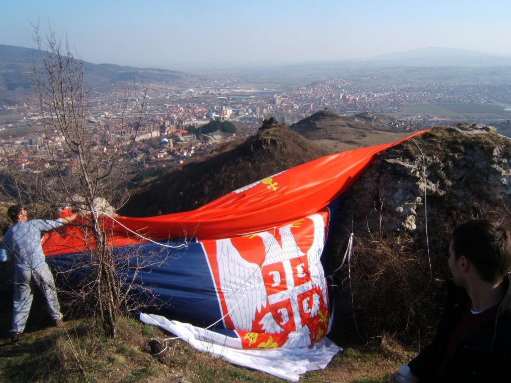 srpsko-kosovo-1024x768