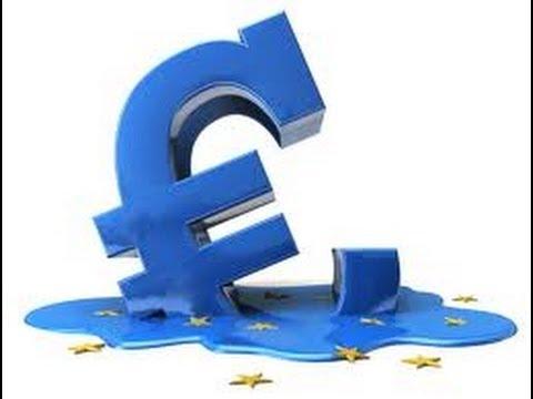 evro se topi