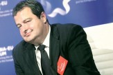 Ivica Dacic bogohulnik