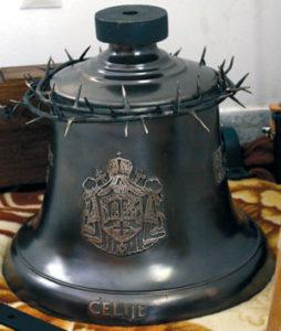 zvono-za-manastir1