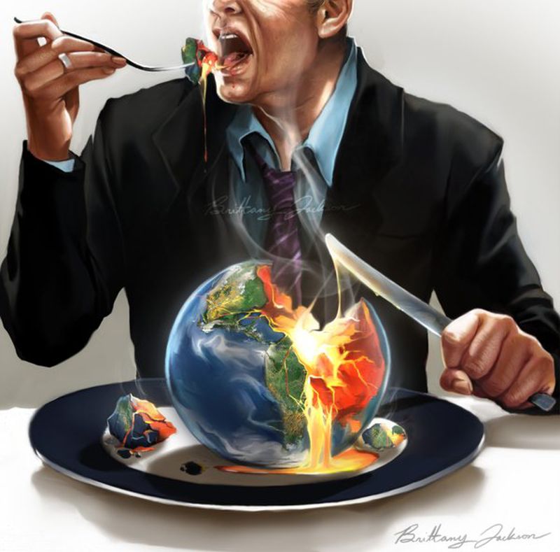 humans cause of global warming essay Human activity and global warming essay many causes of global warming global warming to blame humans or not to blame humans for global warming.