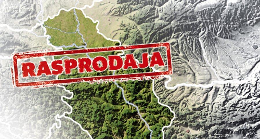 srbija-dobos