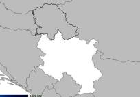 srbija-ustav