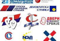 politicke-stranke-u-srbiji1 (1)