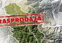 rasprodaja-srbija