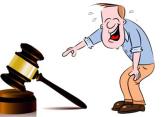 vucicevi-zakoni