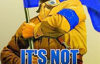 eu_fascism