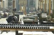 Тоталан крах српске индустрије и индустријске производње у 2014. години