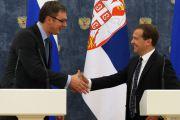 Влада Србије саботира већ добијене кредите од Русије