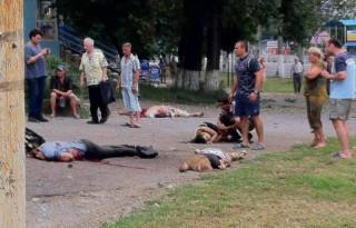 pobijeni-civili-donbas