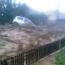 tekija-poplava