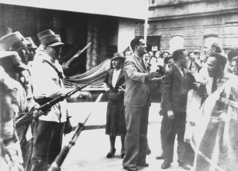 Konkordatska_kriza_1937