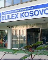 euleks-kosovo