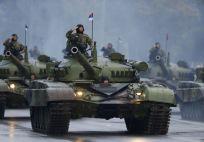 parada-tenkovi