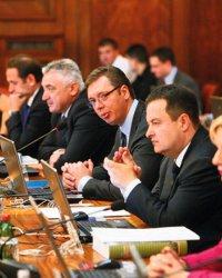 vlada-srbije-ministarstva-manjak-foto-cile