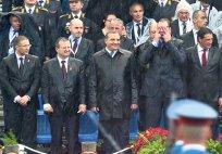 vladimir-putin-aleksandar-putin-ivica-dacic-vojna-parada-kisa