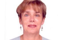 Gordana-Surlan-Momirovic-GMO