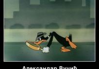 aleksandar-vucic-patak-daca