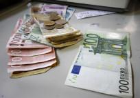 dinar-evro