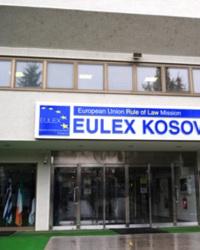 euleks-korupcija3