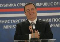 дачић-дворска-луда