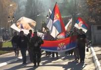 колубарски-марш