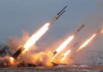 руска-армија1
