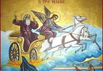 Sveti-Ilija-grcki1