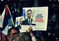 protiv-korupcije