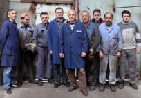 radnici-NIS