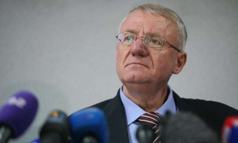 Serbia Breaking News: - Page 4 Vojislav-seselj-fonet11-790x476