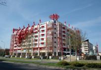 yu-biznis-centar-vucic-stan