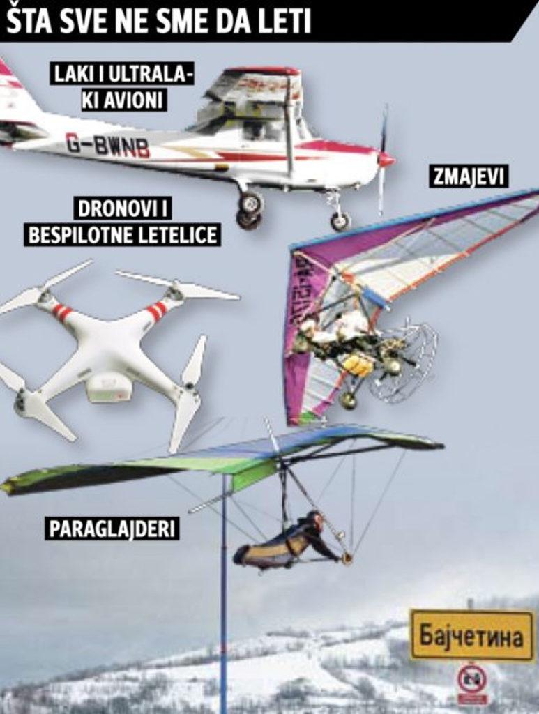avion44