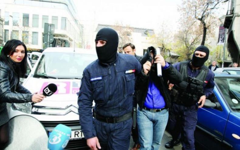 rumunija-dna-korupcija