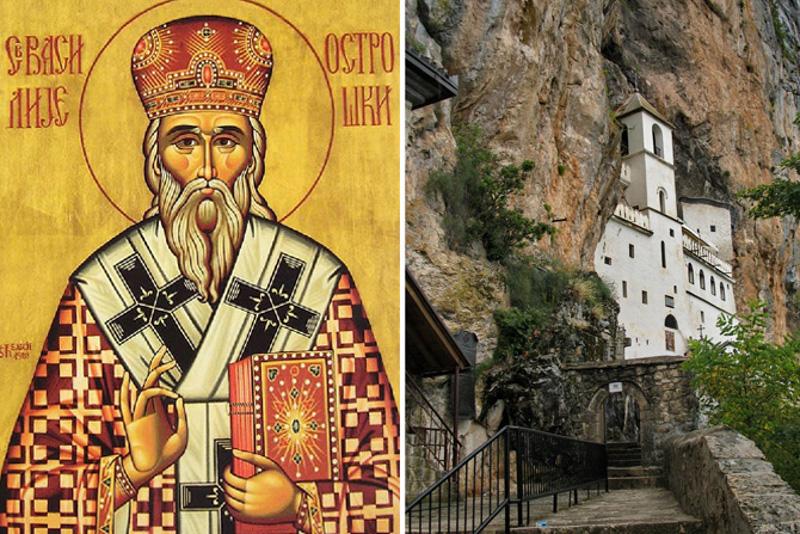 Vasilije-Ostroski-panoramio-com-Dragan-Antic