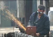 dru-gazde-radnicima-(1)