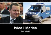 ivica-i-marica