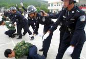 kina-korupcija-egzekucija