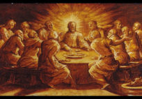 Giorgio_Vasari_II_-_The_Last_Supper