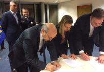 vucic-dacic-eu-ugovor-sporazum-mogerini-potpisivanje