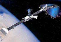 qss_satellite