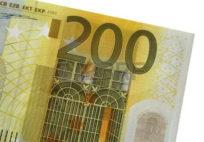 200-evra