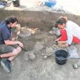 iskopavanje-arheologija-tisa