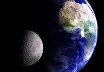 mesec-zemljotres