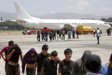 migranti-deportacija