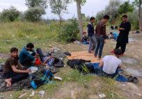 migranti-subotica