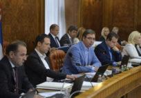 vlada-srbije-sednica-foto-tanjugrade-prelic