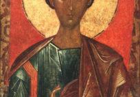 sveti-toma-apostol