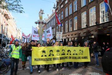 ceta-protest-amsterdam