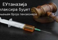 eutanazija-olaksava-drzavi-isplatu-penzija-i-relaksira-budzet